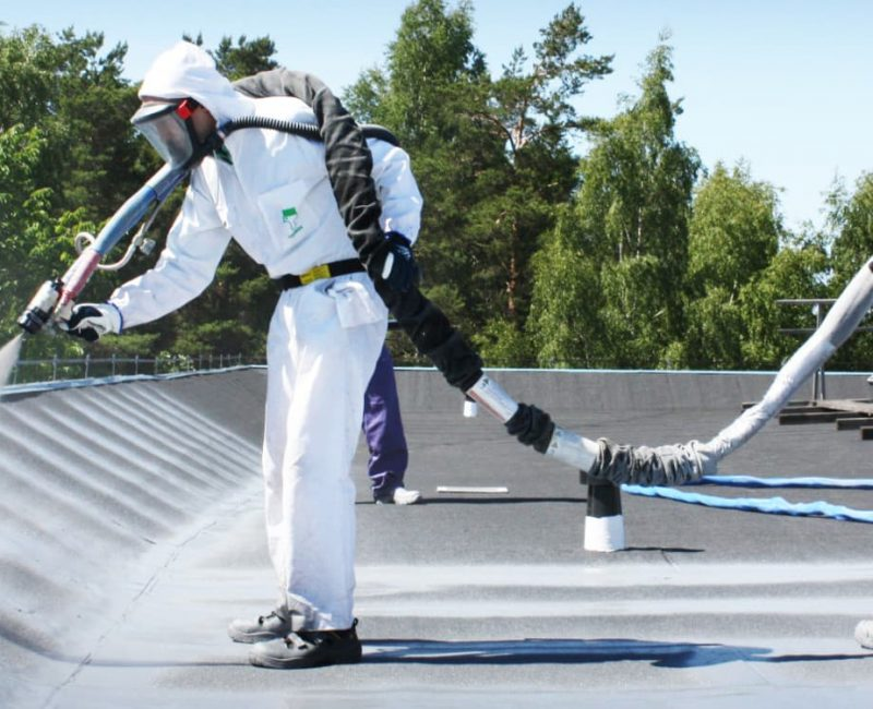 polyurea-roof-coating-1920x750-1 (1)